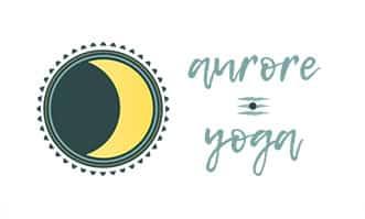 Aurore-yoga