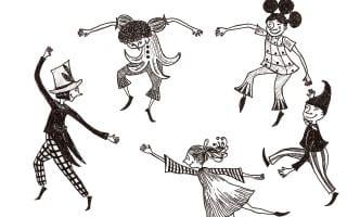 Farandoles-danse-lyon