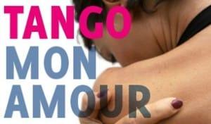 Tango-mon-amour-lyon