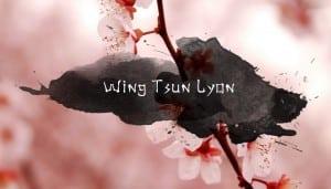 Wing-Tsun-Kung-Fu-Lyon