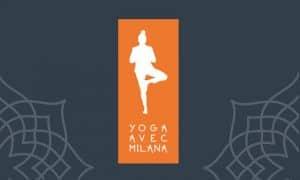 Yoga-milana