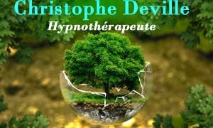 christophe-deville-hypnotherapeute-lyon