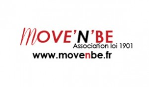 logo-move-n-be