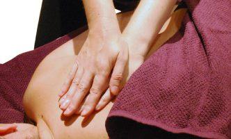 vignette-massage-bien-etre-stephanie-charrondiere-2