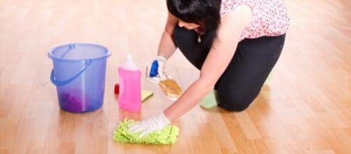 Atelier Art du Ménage