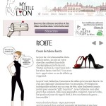 Press-cours-talons-hauts-My-little-lyon