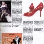 press-catherine-garnier-03-2011-web
