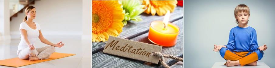 mediation-lyon-1-er