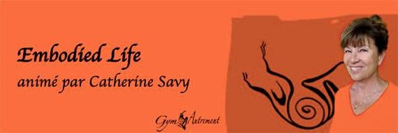 Catherine-savy