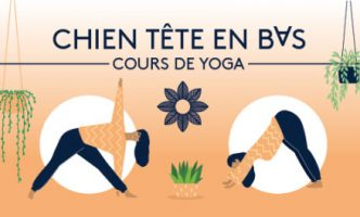 yoga-tete-en-bas-GymAutrement