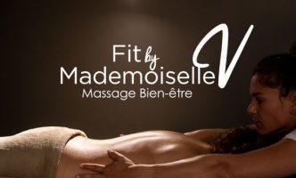 massage-violaine-putinier